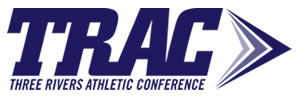 TRAC Sports – The Official website of the Three Rivers Athletic Conference.