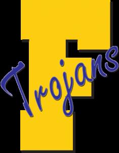 Findlay_Trojans_Logo
