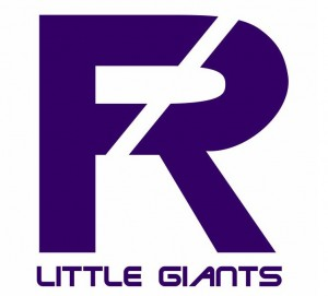 Fremont Ross - Little Giants Logo