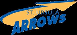 St_Ursula_Academy_Logo