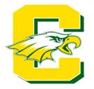 clay_logo