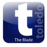 toledoblade logo