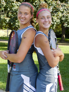 mallory single catholic girls Girls tennis  st mary catholic invitational catholic memorial 31, xavier 26, edgewood 25, prairie school 16, st mary catholic 12, pacelli 85, new london 75.