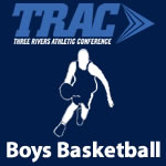 trac_boysbasketball_150