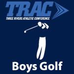 trac_boysgolf_150