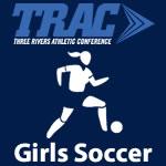 trac_girlssoccer_150