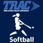 trac_softball_150