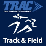 4/30 Track & Field Results
