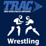 trac_wrestling_150