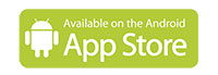 Android_AppStore_Logo-200
