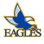 NDA-Eagles-15-150x150