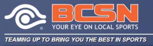 bcsn_logo