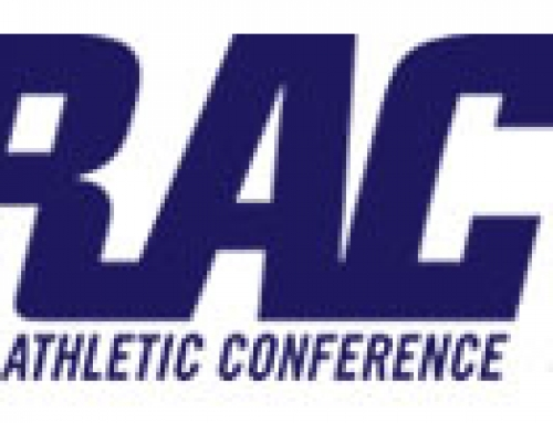 Final 2015-16 TRAC All-Sports Standings
