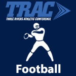 trac_football_150