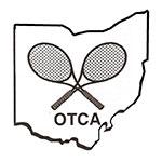 OTCA_logo_150