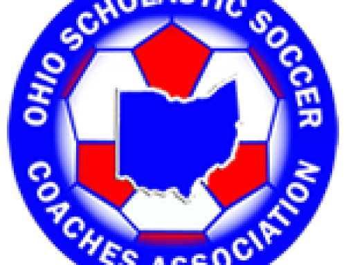 2018 OSSCA Girls Soccer All-State Teams