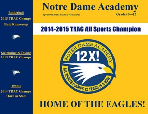 TRAC-Girls-All-Sports-Graphic