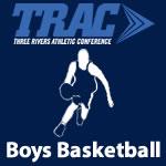 12/3 Boys Basketball Scores