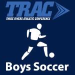 trac_boyssoccer_150