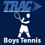 trac_boystennis_150