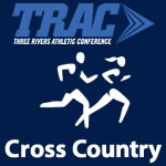 9/24 Cross Country Results