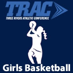 12/1 Girls Basketball Scores