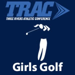 trac_girlsgolf_150