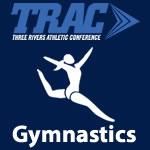 trac_gymnastics_150