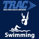 trac_swimming_150