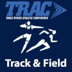 trac_track_150