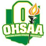 2016 OHSAA Football Computer Rankings – Week 5