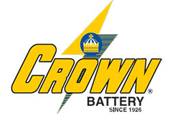 Crown-battery_250