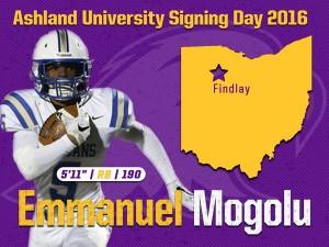 020316_Findlay_EmmanuelMogolu_Signing
