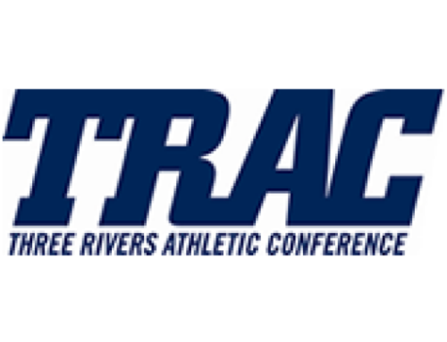 TRAC Press Release on Winter Sports