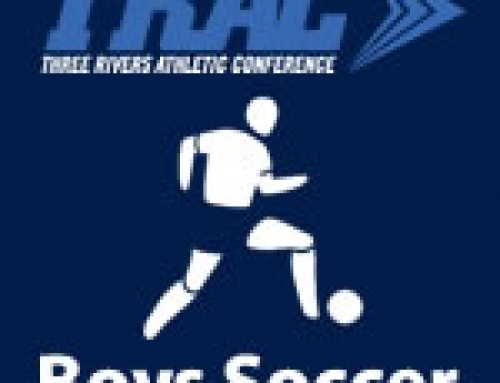 2020 TRAC Boys Soccer All-Conference Teams
