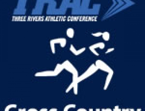 2020 TRAC Cross Country Championships