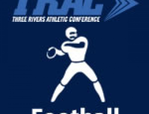 2019 TRAC Football All-Conference Teams