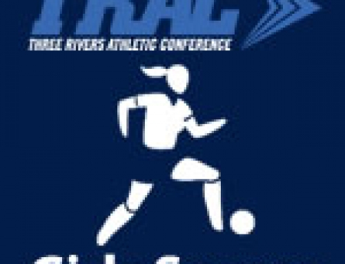 2018 TRAC Girls Soccer All-Conference Teams