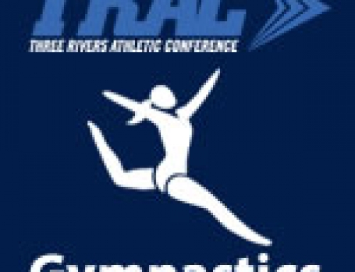 2019 TRAC Gymnastics All-Conference Teams