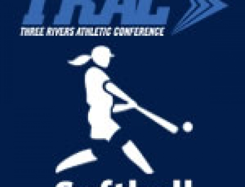 2019 TRAC Softball All-Conference Teams