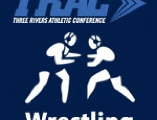 2020 TRAC Wrestling Championships